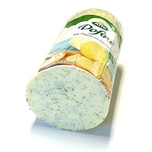arla-butterkse-mit-dill-dofino-rahmkse-300g
