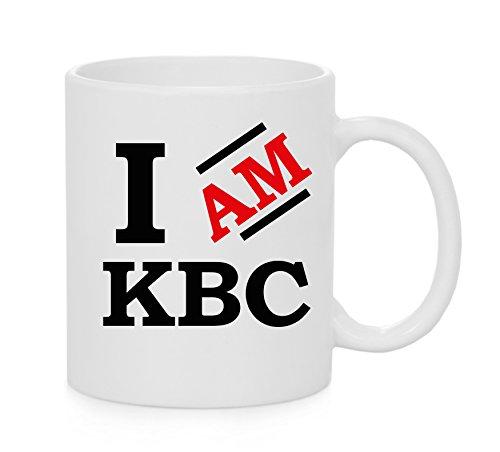 i-am-kbc-official-mug