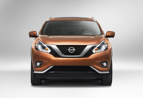 classic-and-muscle-car-ads-and-car-art-nissan-murano-2015-car-art-poster-print-on-10-mil-archival-sa
