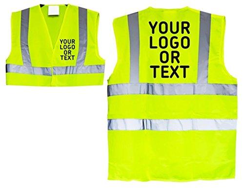 personalised-hi-viz-safety-jacket-vest-hi-vis-small-medium-large-xl-xxl-front-back-print