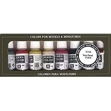 Amazon.es: pintura acrilica para maquetas