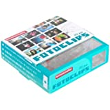 Lomo Lomography Photoclips (Import Royaume Uni)