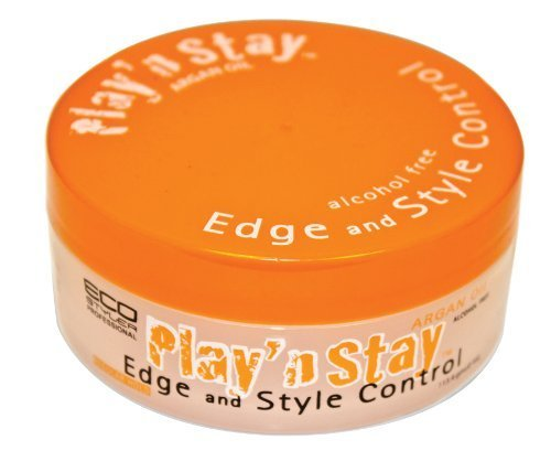 eco-styler-play-n-stay-argan-oil-edge-and-style-control-3-oz-pack-of-2-by-eco-styler