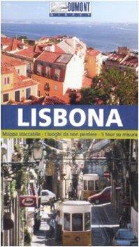 Lisbona (Direct)