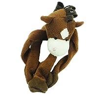 oob Soft Farm/Safari Fridge Magnets Magnetic Mates Animals - Various Animals