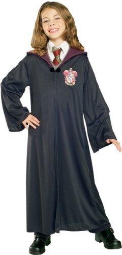 r Gryffindor Kostüm für Kinder (Gryffindor Kostüme)