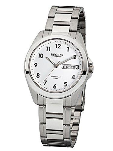 regent-mens-watch-17704499-stainless-steel-f524