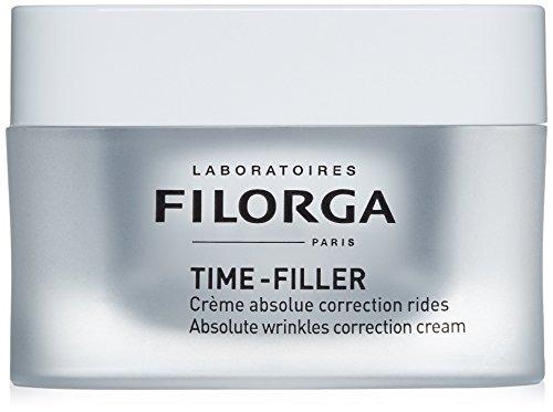 filorga-time-filler-creme-absolue-correction-rides-50-ml