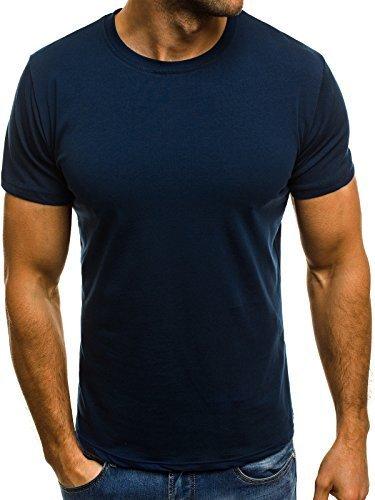 Körper wie ein Gott Buddha-Shirt T-Shirt schwarz Funshirt 100/% Cotton S-XXXXXL