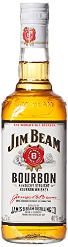 jim-beam-whisky-700-ml