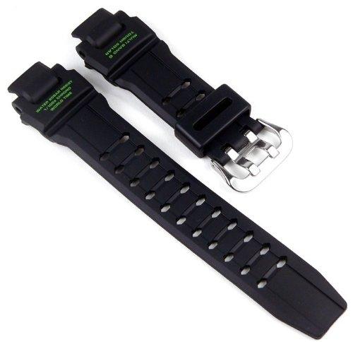 Cinturino Originale Casio per G-SHOCK GW-4000-1A3V