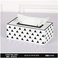 Küchen-Abfalleimer Mülleimer Mode-Kunststoff-Home-Office LITING_Wang Color : Pink Aufbewahren & Ordnen