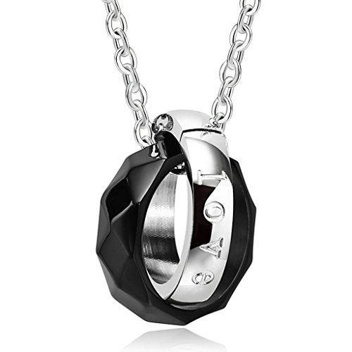 anazoz-joyeria-de-moda-collar-de-unisex-acero-inoxidable-2-pcs-parejas-cz-anillo-convexo-enclavamien