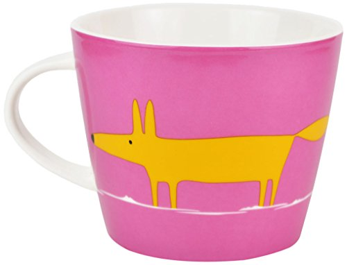 scion-mr-fox-mug-035l-pink-orange