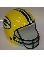NFL Casque Helmet Money Bank/NFL Tirelire