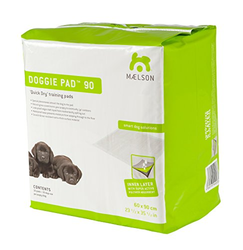 Maelson DP 6093 Doggie Pad