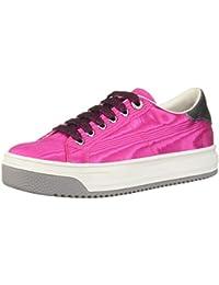 a5b8d2f8391 Amazon.es  Marc by Marc Jacobs - Incluir no disponibles  Zapatos y ...