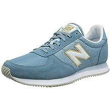 New Balance 220, Zapatillas para Mujer