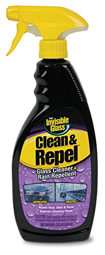 invisible-glass-92184-premium-glass-and-windscreen-cleaner-with-rain-repellent