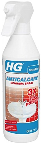 antikalk-schaum-spray-3-x-starker-500-ml-hg-reinigen-bad