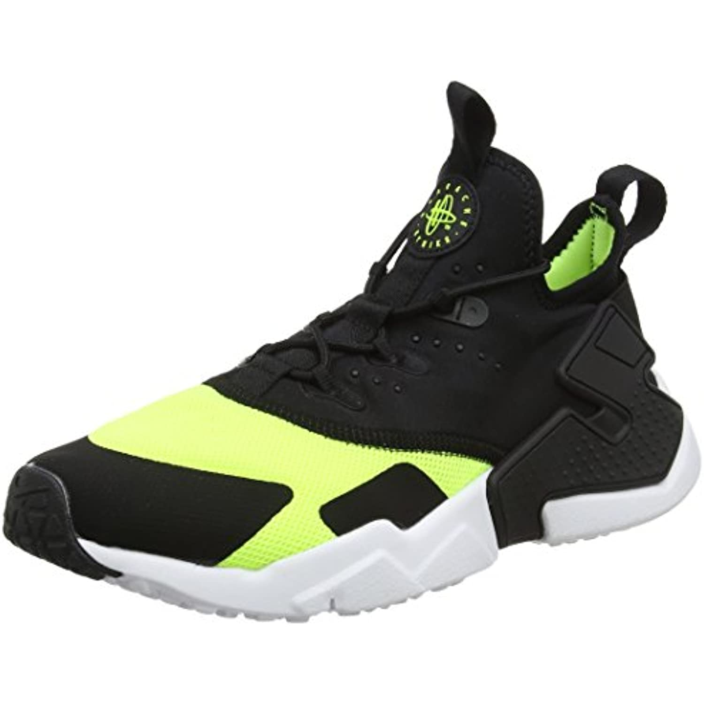 Nike Jr Tiempo 509081 Natural IV LTR FG 509081 Tiempo 001 Scarpe da calcio per bambini e ragazzi, Ragazzo, grigio Parent 46ec4e