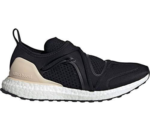 Adidas Ultraboost T. S