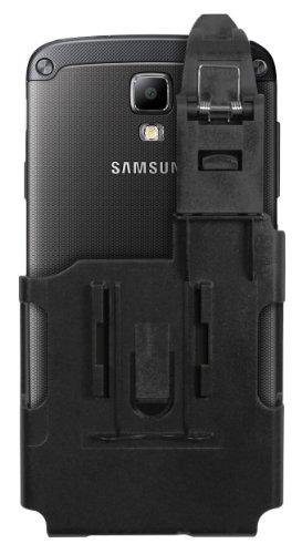 Mumbi Samsung Galaxy S4 Active Fahrradhalterung - 7