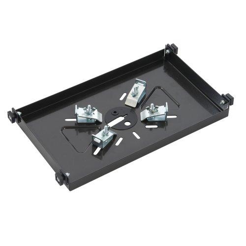 Triton 330005 - Accesorio montaje fresadora AJA150