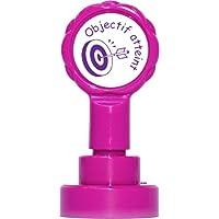 Teacher Stamps BR038CM - Sello