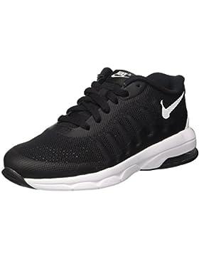 Nike Jungen Air Max Invigor (Ps) Laufschuhe