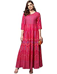 95eb04192 Libas Women s Clothing  Buy Libas Women s Clothing online at best ...