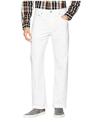 Levi's Men's 569 Loose Straight-Leg Jean (569 Levi 34)