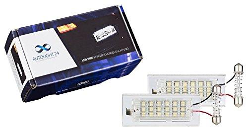 premium-led-illuminazione-targa-per-117bmw-x3e83bj-2003-2010bmw-x5e53anno-1999-2006