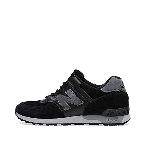 New Balance Men's Shoes M576 PLG SIZE 8US eYBZrOXfB