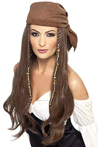 - Piraten Karibik Kostüm Ideen