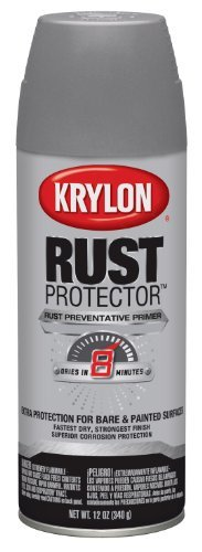 krylon-69038-rust-protector-primers-gray-primer-by-krylon