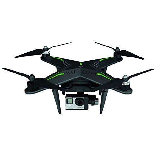 Pack Drone Xiro Xplorer G avec nacelle...