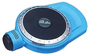Bop It! Beats Game