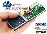 Spy Software For Nokia Mobiles