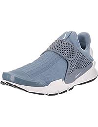 finest selection 42552 68ffe Nike Herren Sock Dart Laufschuhe