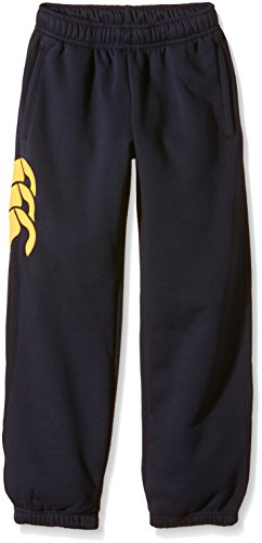 Canterbury-Kids-Cuffed-Sweat-Pants