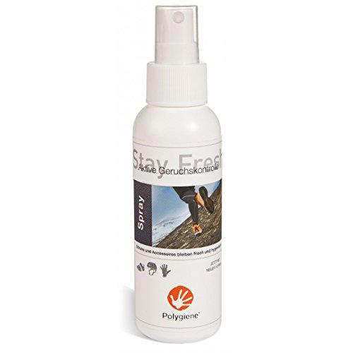polygiene-spray