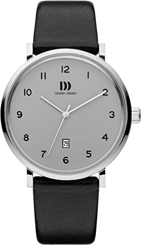 Montre Homme Danish Design IQ14Q1216
