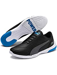 Suchergebnis auf für: formel 1 Puma Schuhe