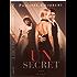 Un secret Le film (Littérature Française)