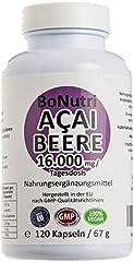 Original 16000 mg