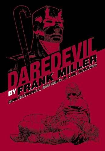 daredevil-by-frank-miller-omnibus-companion-hc