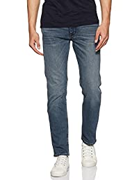 Levi's Men's (502) Regular Tapered Fit Jeans