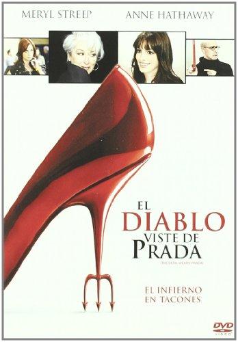 el-diablo-viste-de-prada-dvd