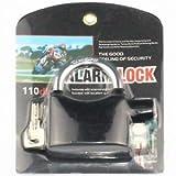 #1: Alarm Lock | Anti Theft | Motion Sensor | Home | Office | Bike | Captolife